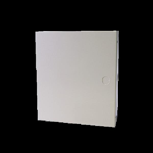 Cabinet metalic PC5003C