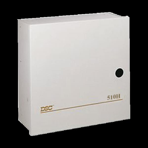 Cabinet metalic PC510H-E