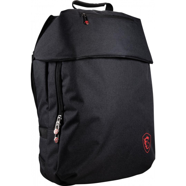 MSI Stealth Trooper Backpack