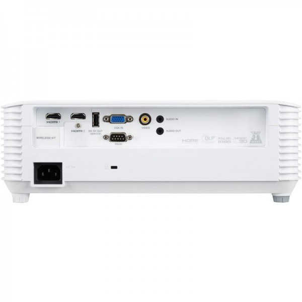 PROJECTOR ACER H6541BDi
