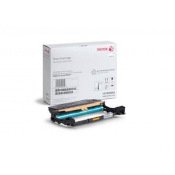 XEROX 101R00664 DRUM CARTRIDGE