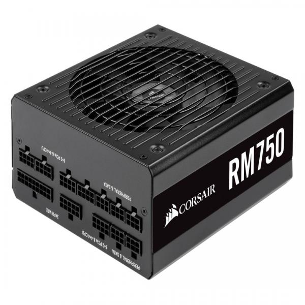 CR PSU RM SERIES RM750, 750W, CP-9020195
