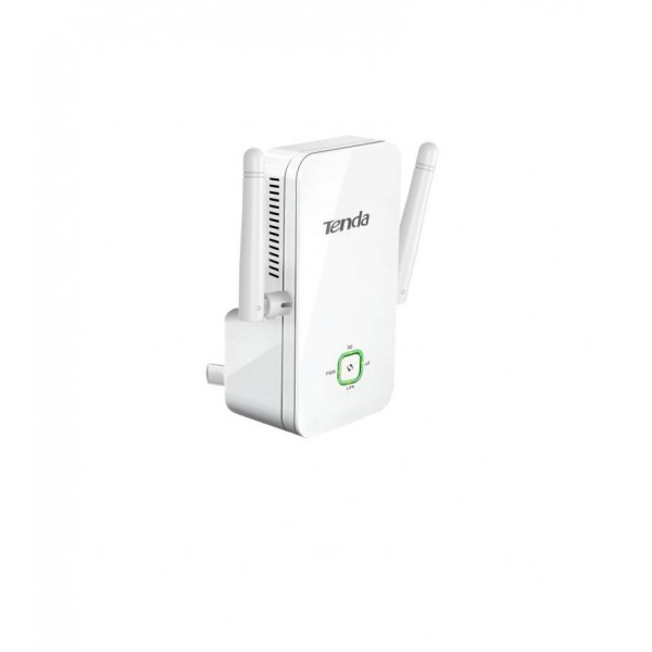 TENDA WIFI REPEATER 300MBPS A301