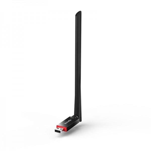 TENDA WIRELESS N300 USB ADAPTER U6
