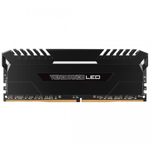 CR DDR4 32GB 2666 CMU32GX4M2A2666C16