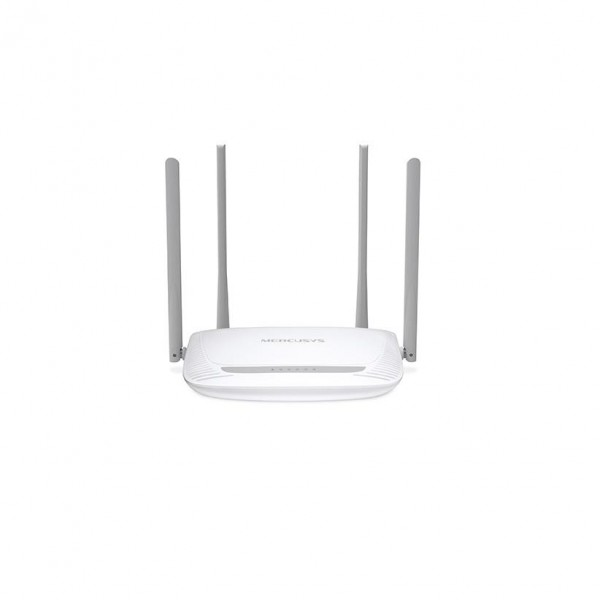 ROUTER WIRELESS MERCUSYS N300MBPS MW325R