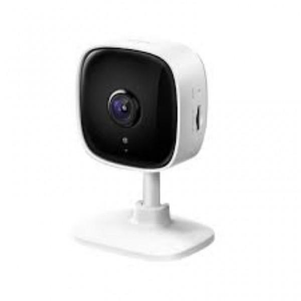 Camera de supraveghere IP Cube, 3MP, IR 10m, 3.3mm, Tp-link TAPO C110