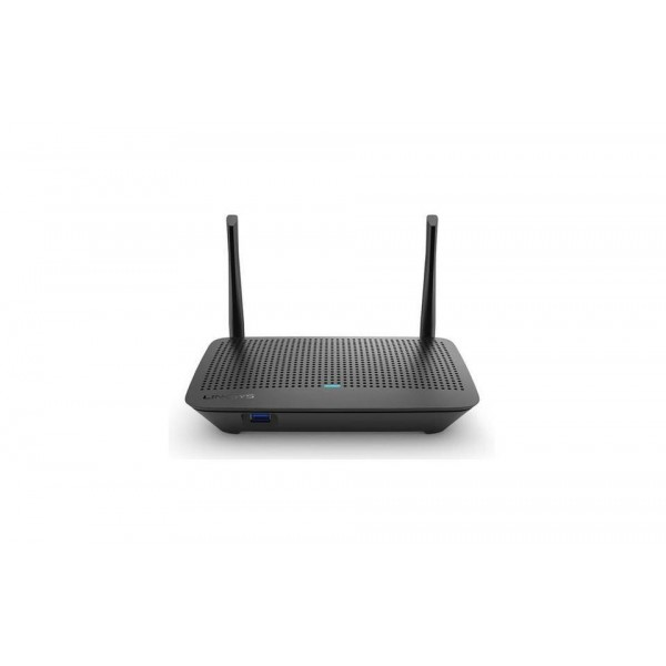LINKSYS MESH WIFI 5 ROUTER MR6350