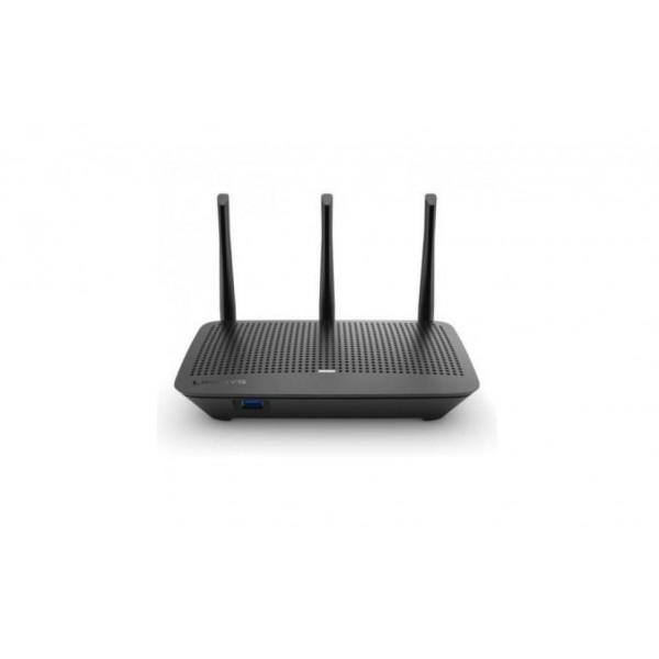 LINKSYS ROUTER AC1900  EA7500 V3