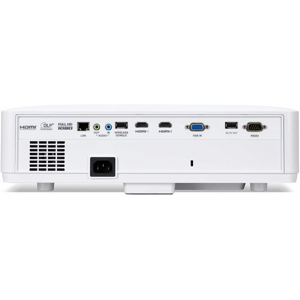 PROJECTOR ACER PD1330W