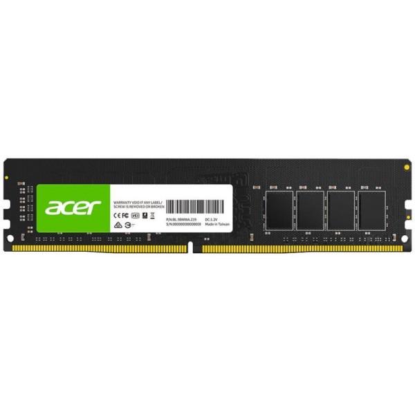 AC DDR4 8GB 3200 U-DIMM CL22