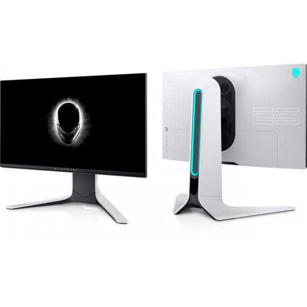 25'' Gaming Monitor AW2521HFLA FHD