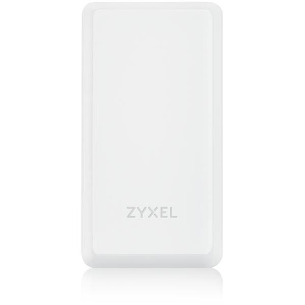 ZYXEL WAC5302D-SV2 ACCESS POINT 1200MBPS