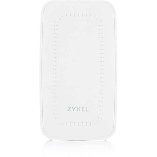 ZYXEL WAC500H ACCESS POINT 1200MBPS