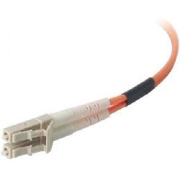 Dell 5M LC-LC Multimode Optical Fibre Ca