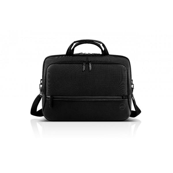 """Dell Premier Briefcase 15"""" PE1520C"""