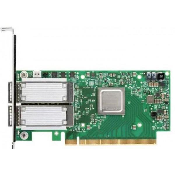 Broadcom 57412 Dual Port 10Gb, SFP+, PCI