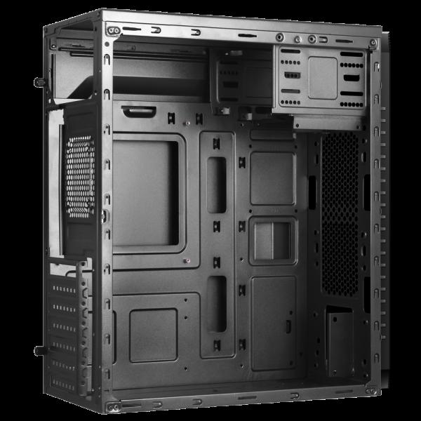 Carcasa RPC PSU 500W CSMD-AB50UDA-CO01A