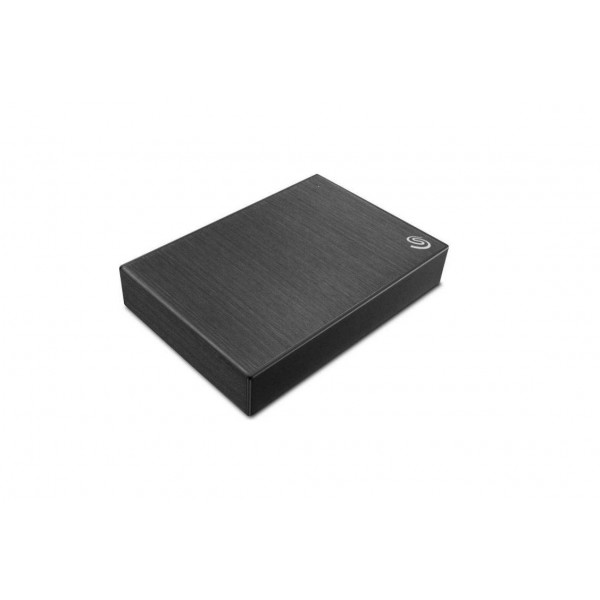 SG EXT HDD 2TB USB 3.2 ONE TOUCH BLACK