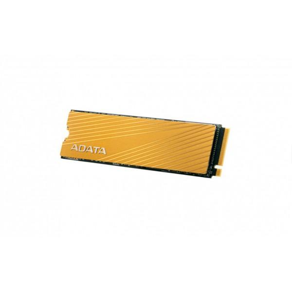 ADATA SSD 256GB M.2 2280 FALCON