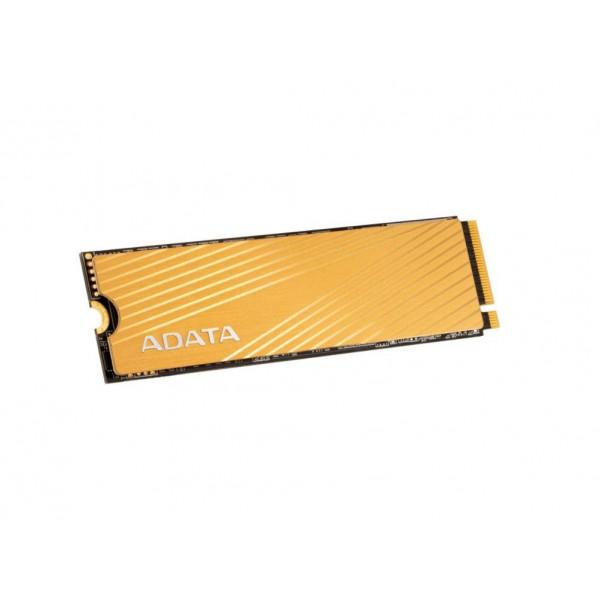 ADATA SSD 1TB M.2 2280 FALCON