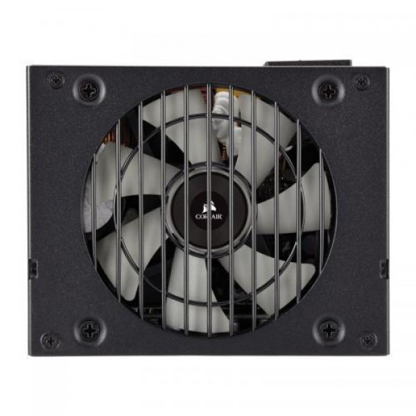 CR PSU SF750 750 Watt 80+ Platinum Modul