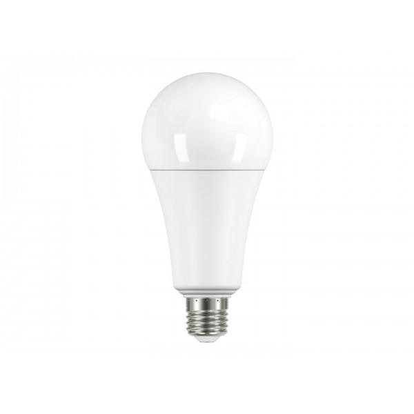 BEC LED SYLVANIA TOLEDO GLS 27901