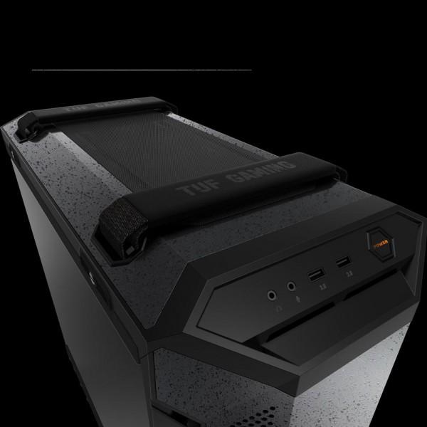 Carcasa Asus GT501 TUF GAMING