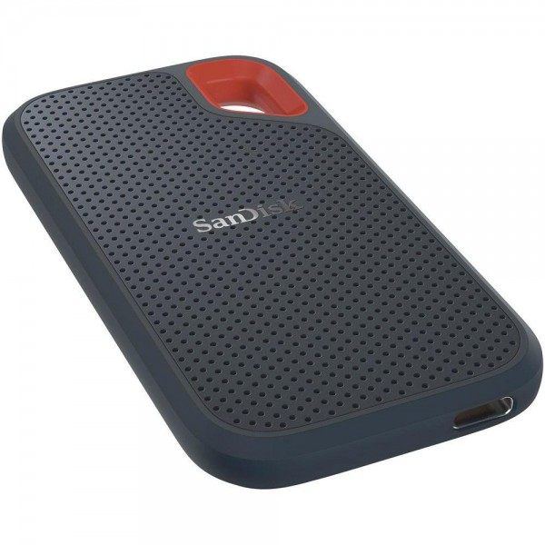 SK EXT SSD 250GB 3.1 EXTREME PORTABLE