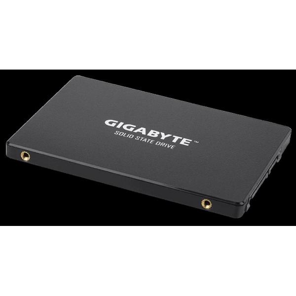 """GIGABYTE SSD 480GB 2.5"""""""