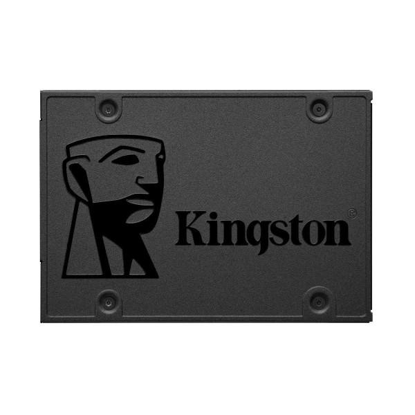 KS SSD 1920GB 2.5 SA400S37/1920G