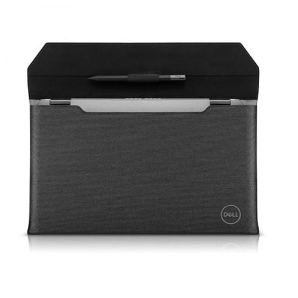 """Dell Premier Sleeve 14"""" - PE1420V"""