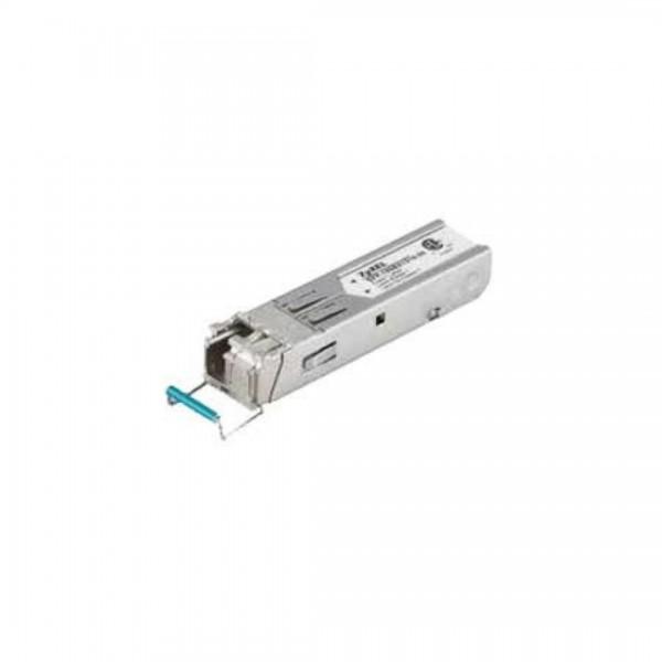 ZYXEL SFP-LX-10-D 1G TRANSCEIVER