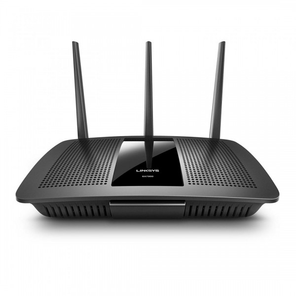 LINKSYS ROUTER AC1750 MAX-STREAM EA7300