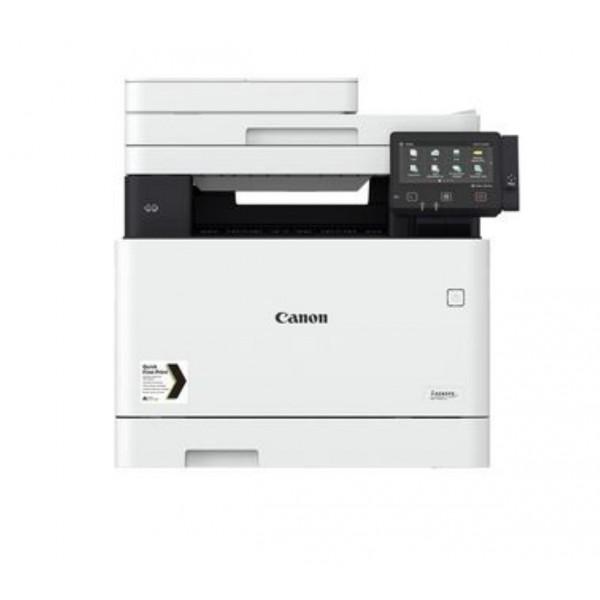 CANON MF746CX A4 COLOR LASER MFP