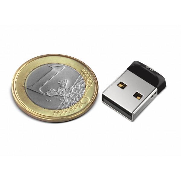 USB 16GB SANDISK SDCZ33-016G-G35