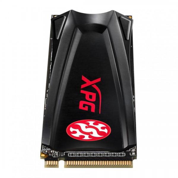 ADATA SSD 256GB M.2 GAMMIX S5