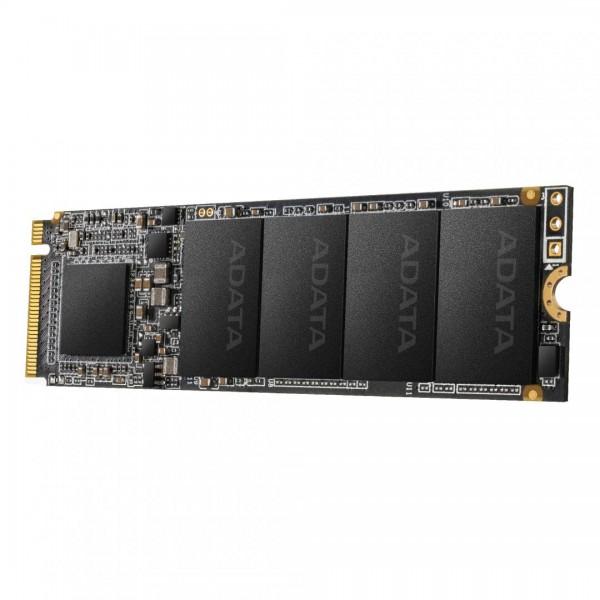 ADATA SSD 1TB M.2 PCIe XPG SX8200 PRO