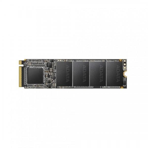 ADATA SSD 256GB M.2 PCIe XPG SX6000 LITE