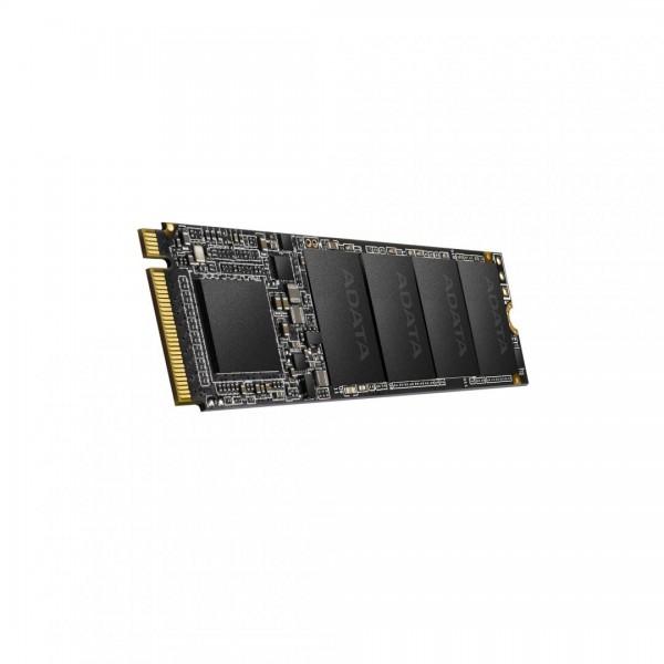 ADATA SSD 128GB M.2 PCIe XPG SX6000 LITE