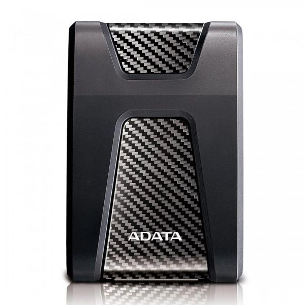 """EHDD 1TB ADATA 2.5"""" AHD650-1TU31-CBK"""