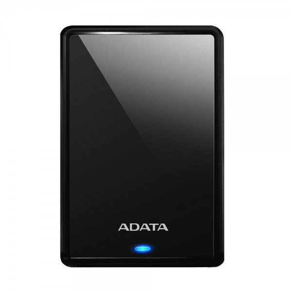 "EHDD 1TB ADATA 2.5"" AHV620S-1TU31-CBK"