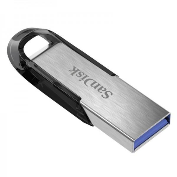 USB 128GB SANDISK SDCZ73-128G-G46