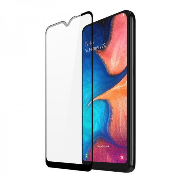 Folie sticla 2.5D Mobico Samsung A20e