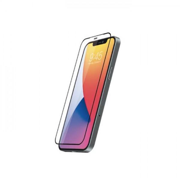 Folie sticla Mobico Huawei P40 Lite BK