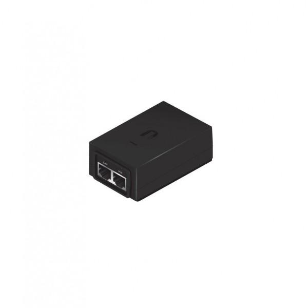 UBIQUITI POE 48V-24W GB POWER ADAPTER