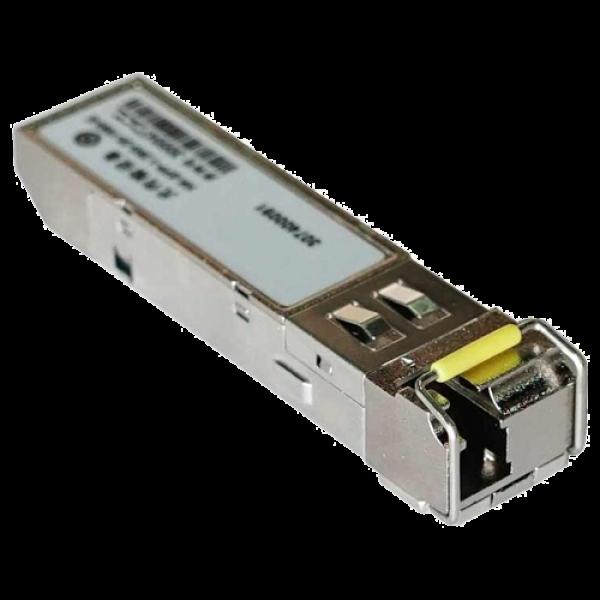 Modul SFP 1.25G, 1550nm Single-Fiber, 0~20Km - HIKVISION HK-SFP-1.25G-20-1550