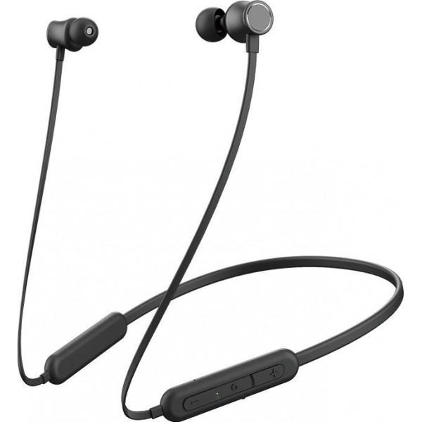 Casti Bluetooth Hoco ES29 BK