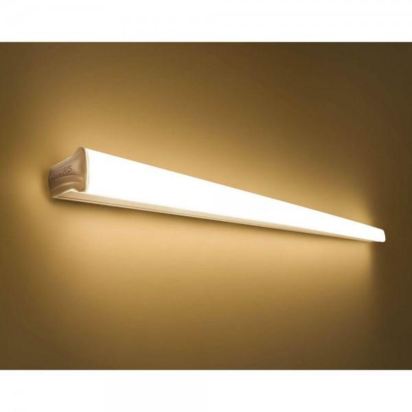 APLICA CU LED PHILIPS 8718696163320