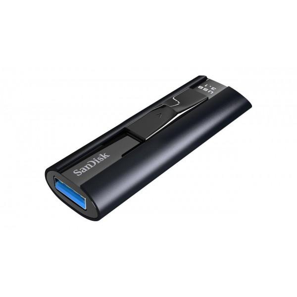 USB 128GB SANDISK SDCZ880-128G-G46